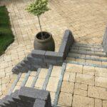 Fliserens terrasse