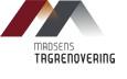 Velkommen til Madsens tagrenovering